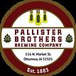 pallister logo.png