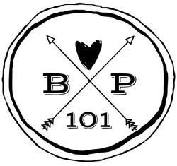 BP101.jpg