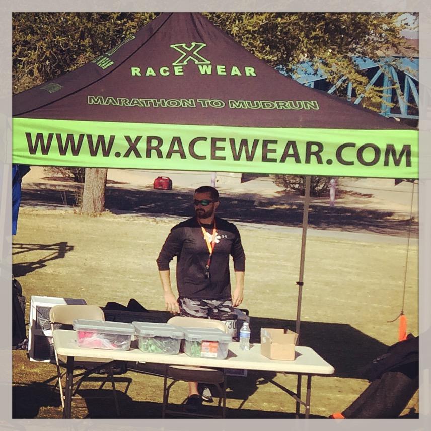 XRacewear.jpg