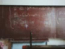 chalk board 2.jpg