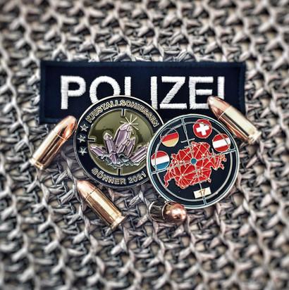 Gönner Coin 2021