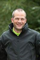 Rolf Rothermann