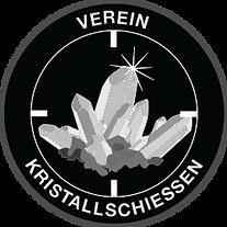 Kristallschiessen.png