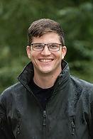 Claudio Kessler