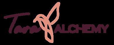 TaraAlchemy_Logo.png