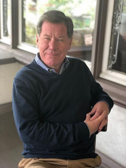 Brett R. Henry   Media Coach