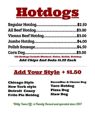 Hotdog Menu 1.png