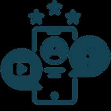 Social Media  (1).png