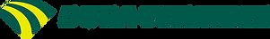 Dura-Vermeer-logo-2kl-RGB.png
