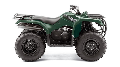 2016-Yamaha-YFM350A-EU-Solid-Green-Studi