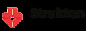 Logo-Strukton_edited.png