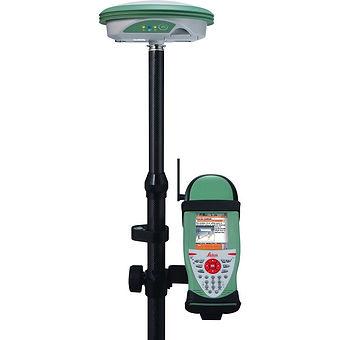 leica-viva-gs08-plus-radio-rover.jpg