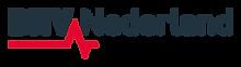 BHVNederland_Logo-RGB-MR.png