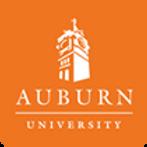 Auburn-Logo-105px_com_uuwpcd.png