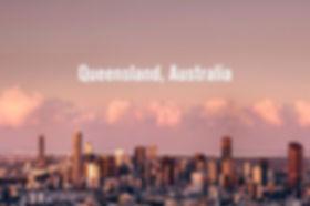 Queensland-Australia.jpg