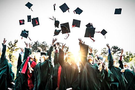 graduation02_edited.jpg
