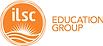 ILSC_Logo_images.png