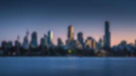 Assessment-of-MSR-for-Australia-TSS-Visa