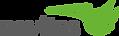 Navitas-logo-March-2016-ffdca5ac.png