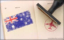 australia-customs-immigration-and-agricu