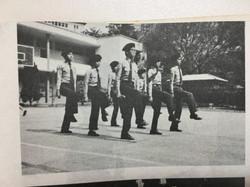 1970s.25_14