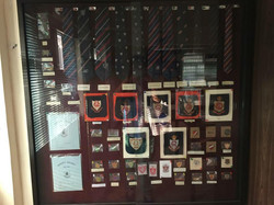 Cabinet 展櫃