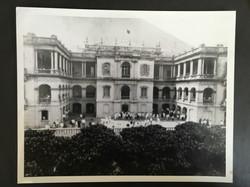 1900s.7