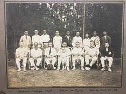 1920s.17