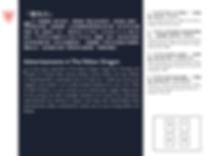 Screenshot 2020-04-20 at 11.08.39.png