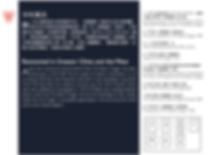 Screenshot 2020-04-20 at 11.08.51.png