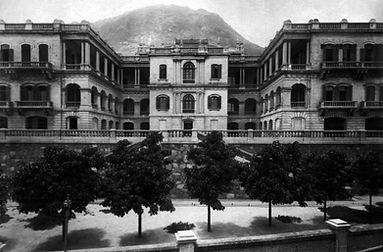 early 1890s QC chan siu wai.jpg