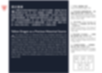 Screenshot 2020-04-20 at 11.08.28.png