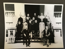 1900s.11_b