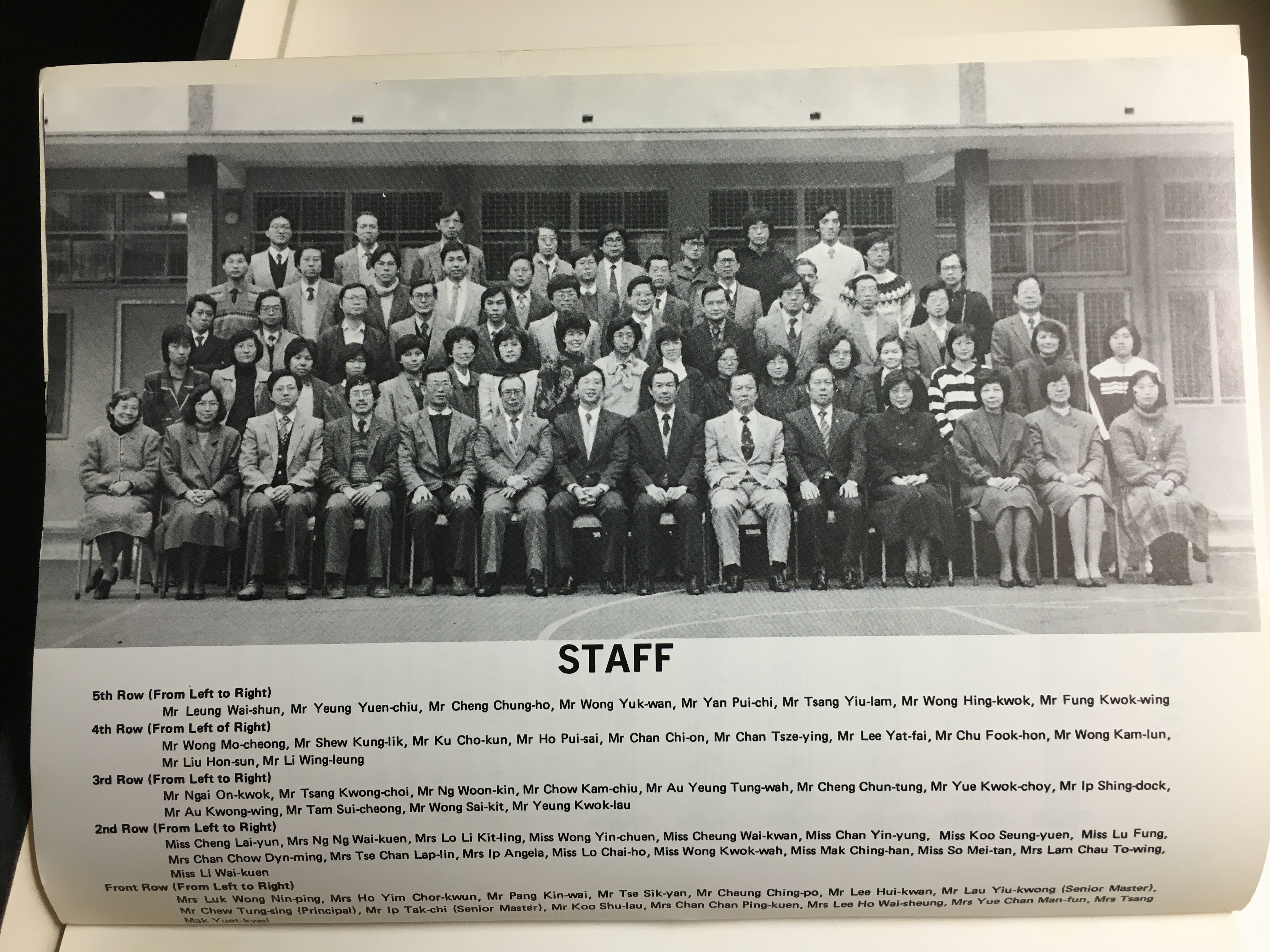 1980s.40_1