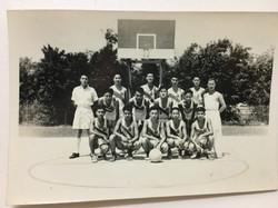 1950s.34_e