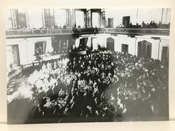 1910s.7_a