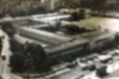 1970s.11_d_edited.jpg