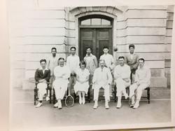1920s.20