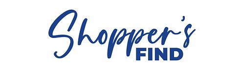 ShoppersFind Logo