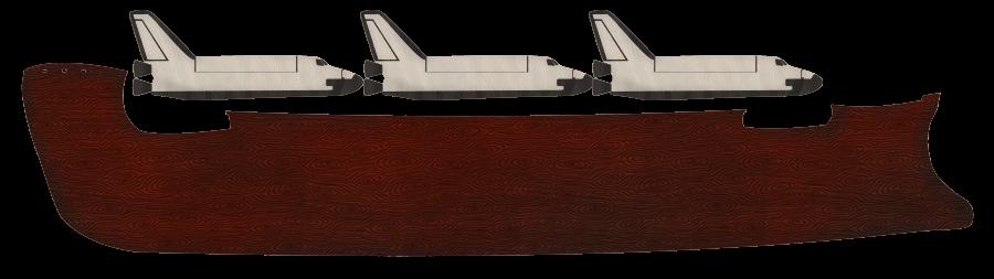 Ark Length