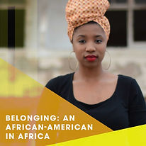 02_28_Belonging-An-African-American-in-A