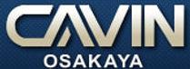 new_osakaya_logo.jpg