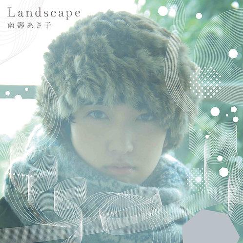 【LP】Landscape