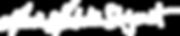Logo-mns-2000px-white.png