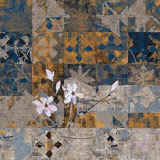 Magnolia Gold-web.jpg