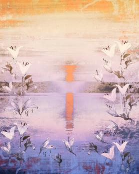 Midsummer Dream