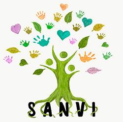 Logo_sanvi_peque.jpg