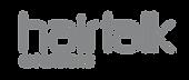 logo-hairtalk1.png