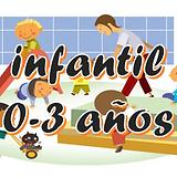 infantil 0-3.png