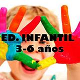 infantil 3-6.png